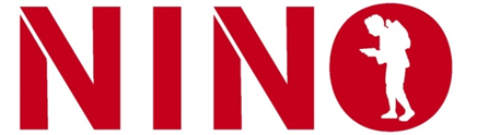 NINOロゴ.png