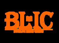 ブリック出版ロゴ.png